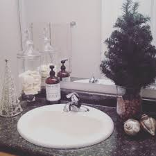 Christmas Towels Bathroom Christmas Wreaths And Things Monarch Way