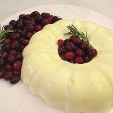 lemon cloud jello mold recipe jello molds jello and lemon
