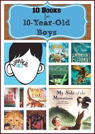 best 25 books for tweens ideas on tween books tween