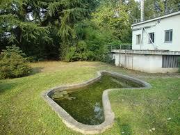 Vasche Da Giardino Per Pesci by