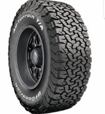 Awesome Toyo Open Country At2 Extreme Reviews Best Agressive 33x12 5x20 At Or Hybrid For The Price Page 3