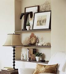 29 best Wall Niche Decorating Ideas images on Pinterest