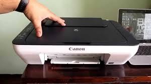 hide printer canon pixma ink efficient e400 review printer scanner u0026 copier
