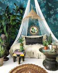 Hippie Home Decorating Ideas Best 25 Bohemian Bedroom Decor Ideas On Pinterest Hippy Bedroom