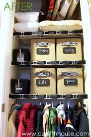 stylist design office cabinet organizers exquisite ideas 17 best