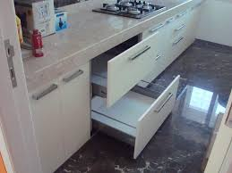 modular kitchen furniture modular kitchen mumbai thane xena design