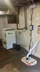 ct basement systems dehumidifier basement decoration by ebp4