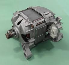 bosch maxx waa28166gb24 washing machine motor thumbnail wiring