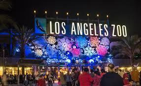 christmas light displays los angeles christmas lights los angeles christmas decor inspirations