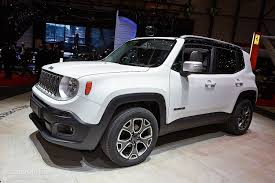 jeep patriot 2016 black 2015 jeep renegade 17 995 is more expensive than the 2015 jeep