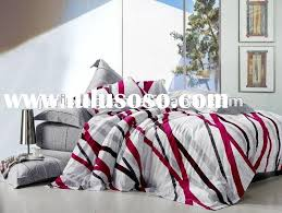 Red White Comforter Sets Comforter Red White Comforter Sets Black And White Red White