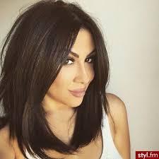 coupe de cheveux mode 2016 idée tendance coupe coiffure femme 2017 2018 voici les 22