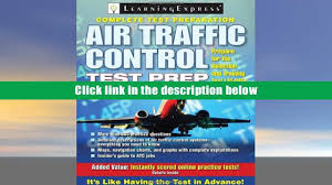 free download air traffic control test prep air traffic control