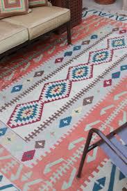 area rug elegant target rugs outdoor area rugs on kilim rugs ikea