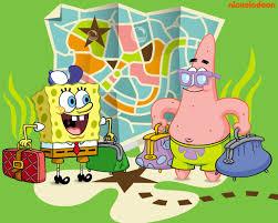 55 best spongebob e amigos images on pinterest spongebob
