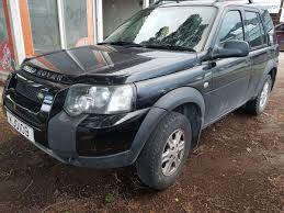 land rover sell and buy free classified ads cyprus bazar