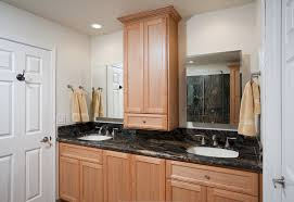 san jose master bathroom remodel transforming houses into homes