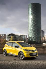 opel volkswagen wallpaper opel volkswagen up netcarshow netcar car images
