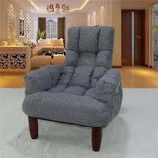 Armchair Design Compare Prices On Living Room Armchair Online Shopping Buy Low