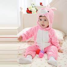 Easter Bunny Halloween Costume Popular Baby Bunny Halloween Costumes Buy Cheap Baby Bunny