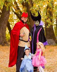 Halloween Costume 2 Girls 20 Disney Family Costumes Ideas Family