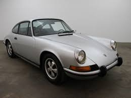 vintage porsche 911 convertible buying a vintage 1973 porsche 911 t beverly hills car club