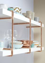 home interiors and gifts framed art best metal kitchen shelves ideas on industrial copper kitchen