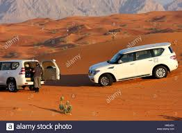 nissan uae four wheel drives nissan patrol and toyota land cruiser in the