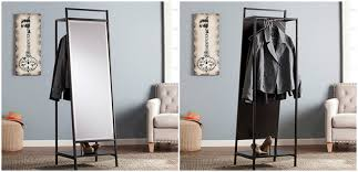 double duty 10 mirrors that do more than just reflect your