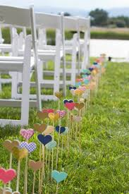 Decoration Ideas For Garden Garden Decorations Ideas How You Your Festival Of
