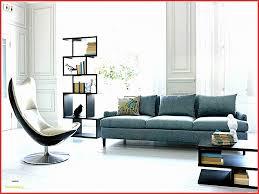 location canapé location meublé montpellier particulier beautiful résultat supérieur
