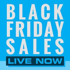 disney store black friday 2017 ad best disney store black friday