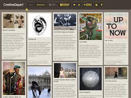 magazine layout inspiration gallery 30 grid based websites website design pinterest grid layouts