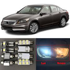 2003 honda accord interior lights get cheap honda accord led interior aliexpress com