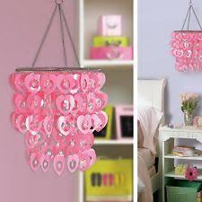 Pink Gypsy Chandelier Pink Chandelier Ebay