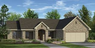 custom house plans with photos custom home floor plans luxury house plans design tech homes