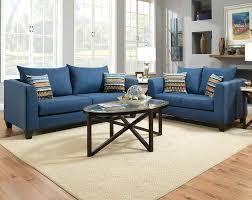 cheapest living room furniture sets cheap living room sets best strikingly affordable bedroom ideas