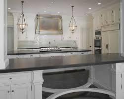 132 best kitchen best islands images on pinterest dream