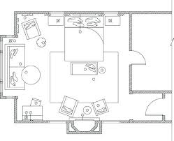 Plans For Bedroom Furniture Bedroom Floor Plan With Furniture Serviette Club