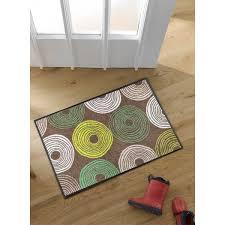 tapis de cuisine alinea beau tapis de cuisine alinea et tapis rond alinea classique cuisine