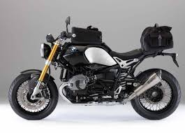 bmw unveils the r ninet the retro standard you have been waiting