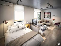 Best  Small Apartment Layout Ideas On Pinterest Studio - Small apartments design