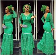 bella naija aso ebi for pregnant women the latest aso ebi styles you wouldn t like to miss sabi gist