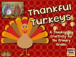 122 best thanksgiving kid crafts snacks images on