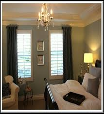 Short Curtains For Living Room by Short Curtain Rods Love The Blue Too For The Home Pinterest