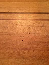 flooring retrofitting floor radiant heating hardwood