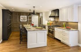 Kitchen Cabinet Door Colors The Most Awesome Along With Beautiful Kitchen Cabinet Regarding