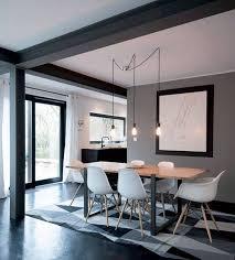 ladario sala da pranzo zona pranzo tipologia di tavolo e sedie tipologia di ladario