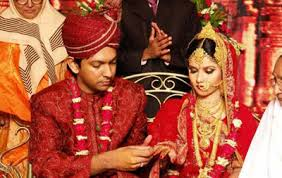 arranged wedding elllo views 953 arranged marriage