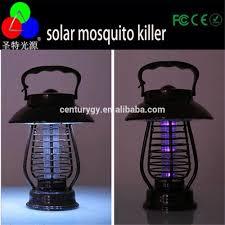 wholesale outdoor mosquito online buy best outdoor mosquito from